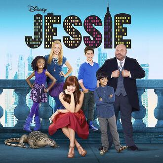 JESSIE3