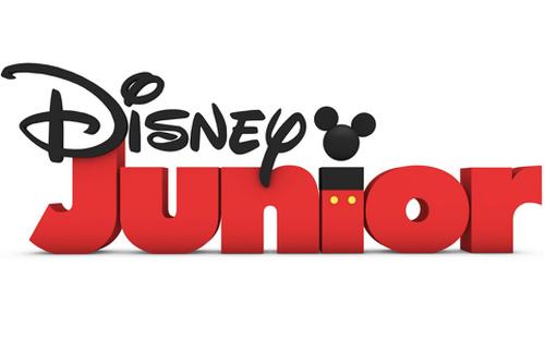 Disney Junior Wiki