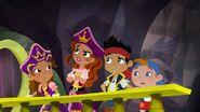 The Pirate Princess9