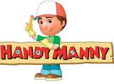 Handy Manny