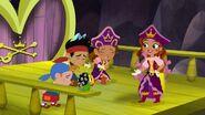 The Pirate Princess6
