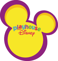 Enjoyable Playhouse Disney Disney Junior Wiki Fandom Powered By Wikia Download Free Architecture Designs Scobabritishbridgeorg