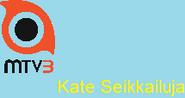 Finnish Logo