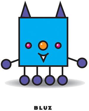 Bluez