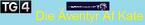 Die Aventyr Af Kate.png Filipino Logo