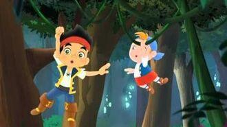 Jungle Junction - Super Safari Saturday Official Disney Junior Africa