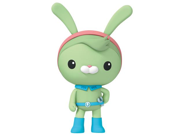 Tweak Bunny Disney Junior Wiki Fandom Powered By Wikia
