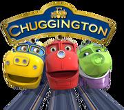 Chuggingtontitle