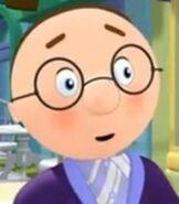 Herr Lovart