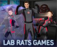 Ab Lab2