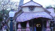 Minnie's House (DL)