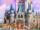 Mickey's Royal Friendship Faire (Magic Kingdom)