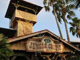 Jungle Cruise (Tokyo Disneyland)