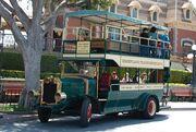 Main Street Vehicles (DL)