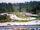 Grand Circuit Raceway (Tokyo Disneyland)