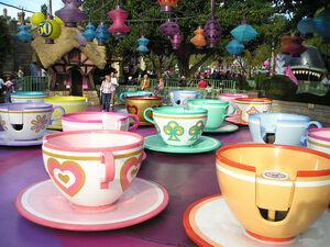 TeacupsMadTeaParty wb