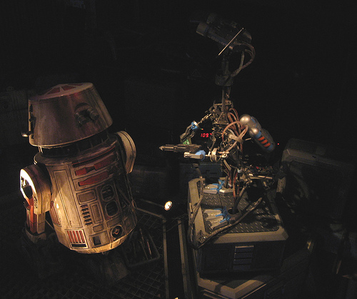 File:These are not the droids you're looking for.jpg