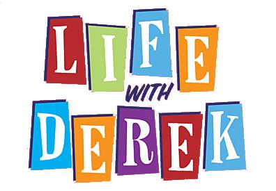 File:LifeWithDerek.png