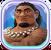 C-chief tui-fn