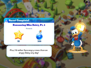 Q-romancing miss daisy-3