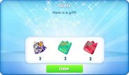 20170428-efb-gift