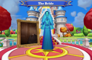 Ws-the bride