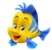 Cp-flounder