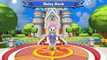Ws-daisy duck
