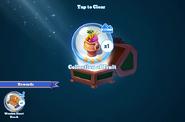D-collection of fruit-ec