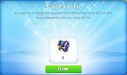 Me-clean sweep-7-prize-2