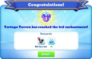 Ba-tortuga tavern-3
