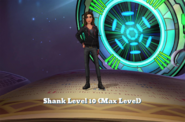 Clu-shank-11