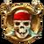 Cc-pirates of the caribbean-l