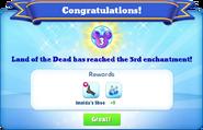 Ba-land of the dead-3