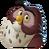C-owl