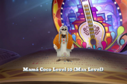 Clu-mamá coco-11