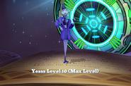 Clu-yesss-11