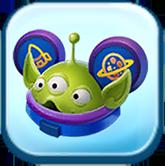 T-toy alien-3-1