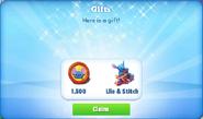 Update-19-19-gift