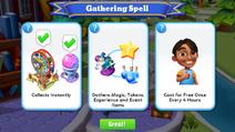 Faq-gathering spell-1