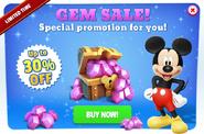 Promo-gems-30