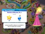 Q-burdens of royalty-4
