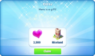 Ba-niceland-gift