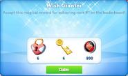 Me-wish granter-20-prize