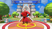 Ws-mr incredible