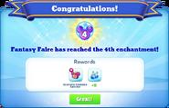 Ba-fantasy faire-4