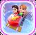 C-kingdom-frozen2