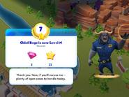 Clu-chief bogo-7