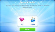 Me-storm clouds-1-prize