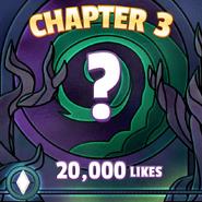 Update-30-4-3